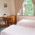 Photo of Eskdale Bed & Breakfast Brisbane
