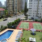 Equinox Resort Apartments照片