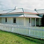 Photo of Head Lighthouse Keepers' Cottage B&B