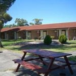  Goolwa Riverport Motel