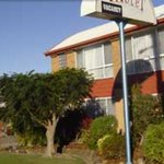 Hastings Valley Motel Foto