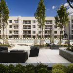 BridgeStreet AVE Clifton resmi