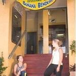 Photo of Banana Bender Backpackers