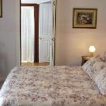 Φωτογραφία: Addlestone House Bed and Breakfast