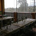Photo of Gingin Hotel