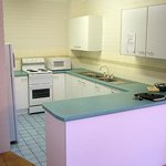Foto de Broadbeach Central Holiday Units