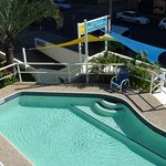 Photo of Broadbeach Central Holiday Units