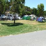 Photo of Beachside Caravan Park