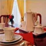 Foto de Bluebell Bed and Breakfast