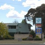 Photo of Bendigo Motor Inn