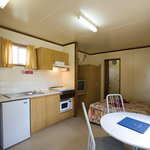 Photo of Perth Vineyards Holiday Park - Swan Valley