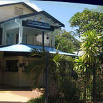 Dingo Moon Backpackers Hostel