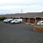 Photo of Ararat Colonial Lodge Motel