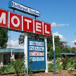 Photo of Holbrook Settlers Motel