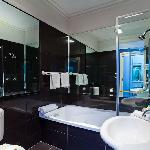 BEST WESTERN Caboolture Central Motor Inn의 사진