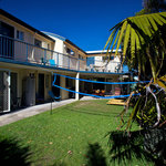 Caloundra City Backpackers