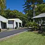 Photo of Banana Coast Caravan Park