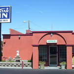 Sun Star Inn