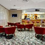 Rydges Bankstown Foto