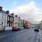 Φωτογραφία: Derry Self Catering Apartments