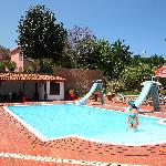  Piscina Bambini