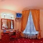 Nevsky Hotel Aster