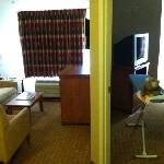Foto de Country Inn & Suites San Bernardino/Redlands