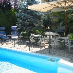 Hotel Villa Medici - Sea Hotels Group