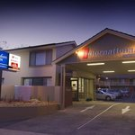 Foto de Comfort Inn Warrnambool International