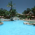 Boambee Bay Resort의 사진