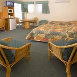 Photo of Caboolture Riverlakes Motel
