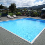Фотография Coromandel TOP 10 Holiday Park