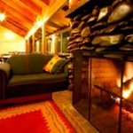 High Country Motor Inn의 사진