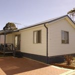Photo of Discovery Holiday Parks - Bunbury