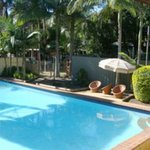  Bundaberg Caravan Park