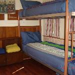 Dongara Backpackers