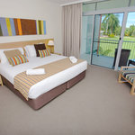 Coral Coast Palm Cove, Accor Vacation Club Apartments
