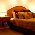 Φωτογραφία: BEST WESTERN Golden Grain Motor Inn