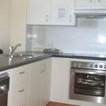 Bargara Shoreline Apartments의 사진
