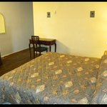 Φωτογραφία: BEST WESTERN Fairway Motor Inn