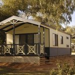 ‪Discovery Holiday Parks Lake Bonney‬