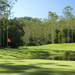 Photo of Bonville Golf Resort
