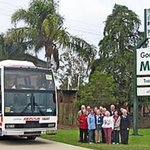 Photo de Goondiwindi Motel