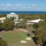 Foto de Fairways Golf & Beach Retreat