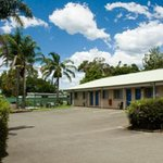 Фотография BEST WESTERN Balan Village Motel Nowra