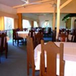  Buderim Motor Inn