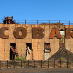 Photo of Cobar Town and Country Motor Inn