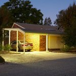 Belvoir Village Motel & Apartmentsの写真