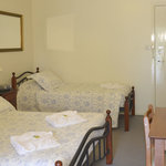 Foto de Canberra Short Term and Holiday Accommodation