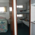 Photo of Bairnsdale Holiday Park